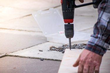 Comment devenir un bon charpentier ?