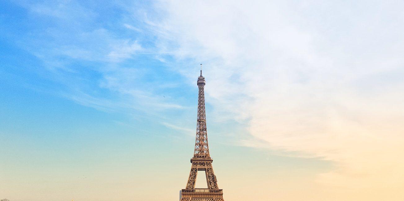 Comment se présente le tourisme en France ?
