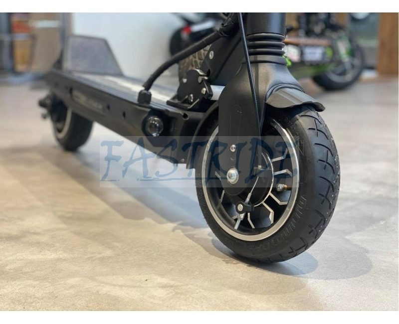 scooter électrique speedtrott rx2000