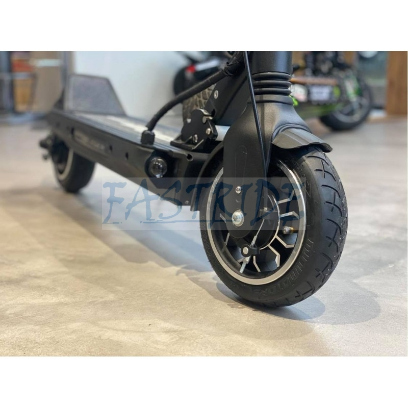 scooter électrique speedtrott rx2000
